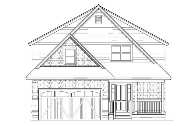Lot 1 Sumner Street #1, Norfolk, MA 02056 (MLS #72871000) :: Boston Area Home Click
