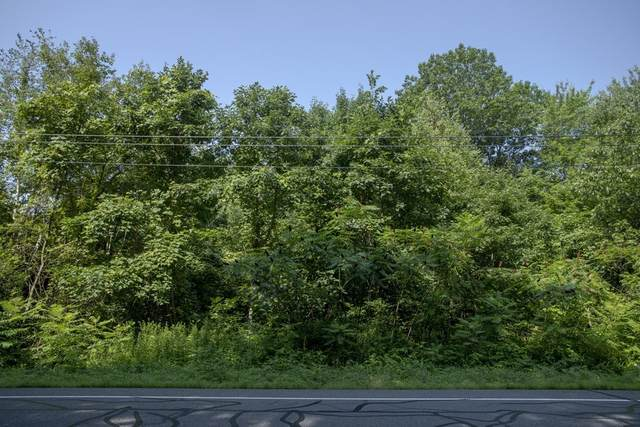 0 West St., Ludlow, MA 01056 (MLS #72871010) :: Boston Area Home Click