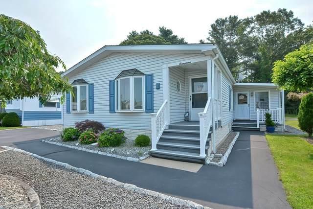17 Sunset Lane, Plainville, MA 02762 (MLS #72871019) :: Boston Area Home Click
