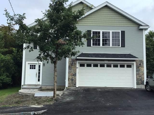 29 Greendale, Worcester, MA 01605 (MLS #72871034) :: Boston Area Home Click