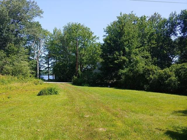 21 Marlboro Drive, Leicester, MA 01524 (MLS #72871039) :: DNA Realty Group
