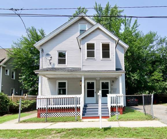 18-20 Rifle St, Springfield, MA 01105 (MLS #72871125) :: DNA Realty Group
