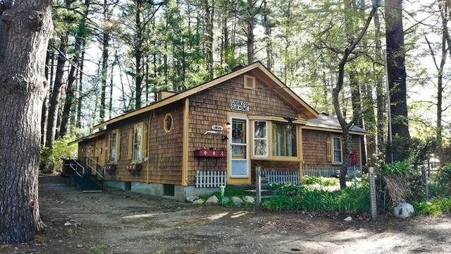 11 Grove Ave, Middleboro, MA 02346 (MLS #72871199) :: The Seyboth Team