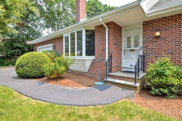 24 Anthony Ter, New Bedford, MA 02740 (MLS #72871290) :: The Gillach Group