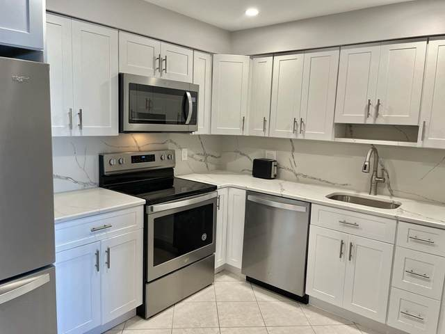 376 Ocean Ave #902, Revere, MA 02151 (MLS #72871678) :: The Smart Home Buying Team