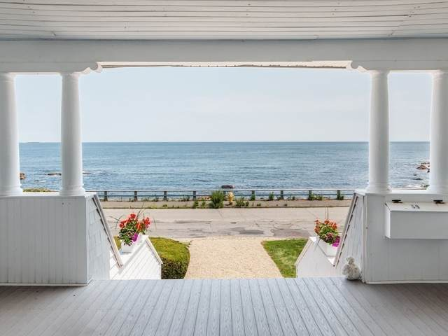 69 Atlantic Road, Gloucester, MA 01930 (MLS #72871688) :: EXIT Cape Realty