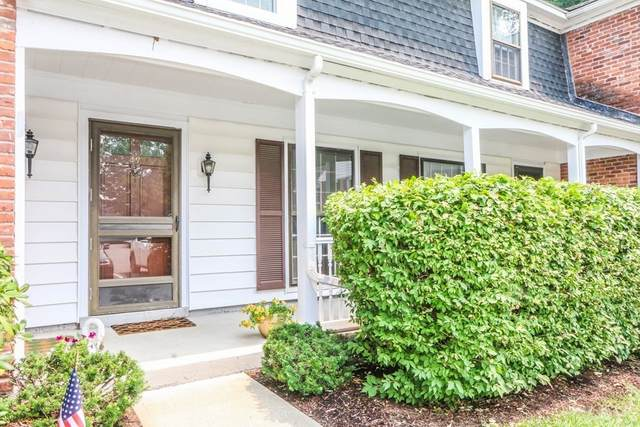 47 Smithfield Ct #47, Springfield, MA 01108 (MLS #72871774) :: NRG Real Estate Services, Inc.