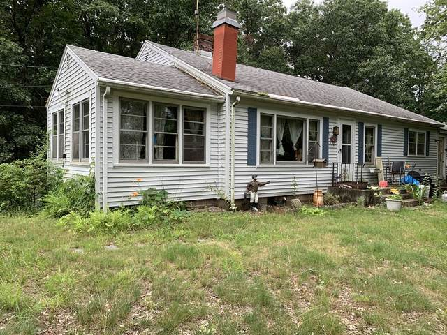 1102 East St, Ludlow, MA 01056 (MLS #72871934) :: NRG Real Estate Services, Inc.