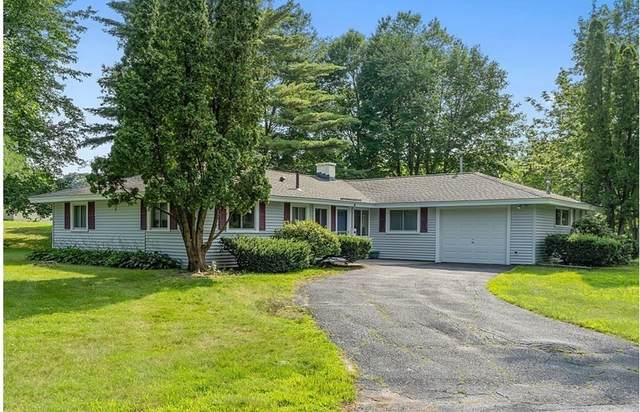 26 Judith Road, Chelmsford, MA 01824 (MLS #72873192) :: Parrott Realty Group