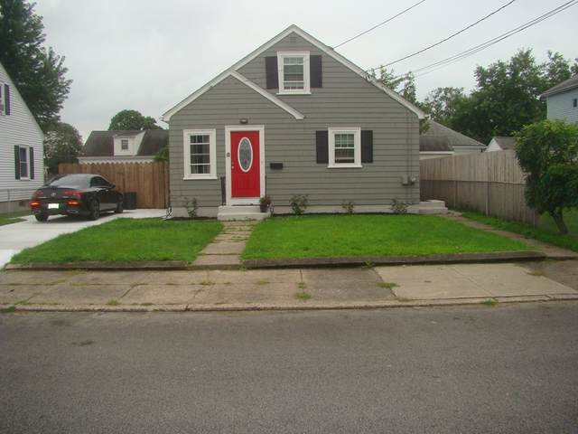 295 Vine St, Pawtucket, RI 02861 (MLS #72873196) :: Alex Parmenidez Group