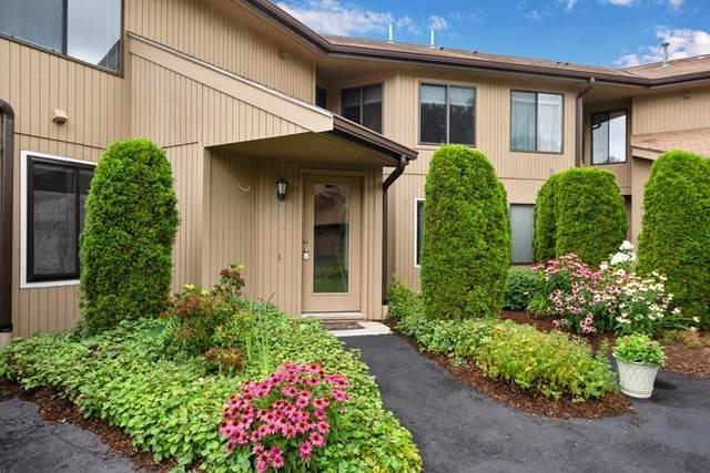 267 Trailside Way #267, Ashland, MA 01760 (MLS #72873458) :: Home And Key Real Estate