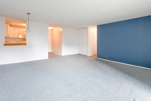 151 Tremont St 11A, Boston, MA 02111 (MLS #72873717) :: Revolution Realty