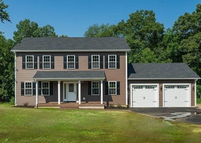 264 Breckenridge St, Palmer, MA 01069 (MLS #72874010) :: NRG Real Estate Services, Inc.