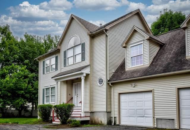 26 A Street A, Framingham, MA 01701 (MLS #72874034) :: Parrott Realty Group