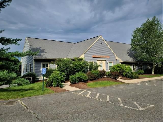 12 Asylum Street, Milford, MA 01757 (MLS #72874153) :: Kinlin Grover Real Estate