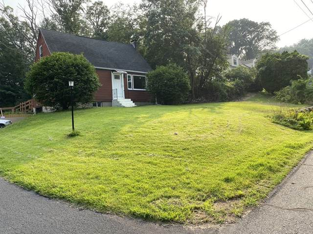 12 Riverview Dr, Ashland, MA 01721 (MLS #72874230) :: Revolution Realty