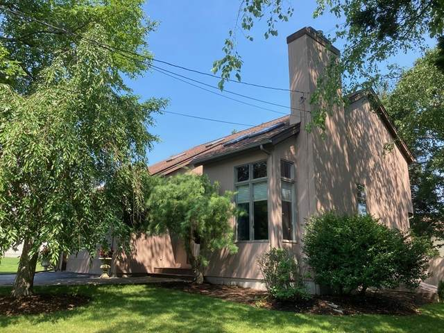 7 Betsy, Bristol, RI 02809 (MLS #72874297) :: Welchman Real Estate Group