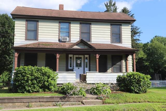 41 Springfield St., Palmer, MA 01080 (MLS #72874362) :: NRG Real Estate Services, Inc.
