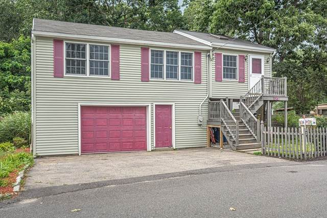 84 Mascuppic Trail, Tyngsborough, MA 01879 (MLS #72874438) :: Welchman Real Estate Group