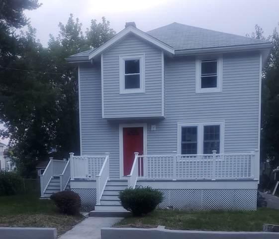 84 Bonner Ave, Medford, MA 02155 (MLS #72874457) :: EXIT Realty