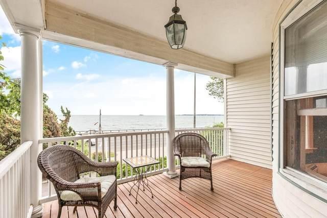 35 Ocean Terrace, Lynn, MA 01902 (MLS #72874467) :: Westcott Properties