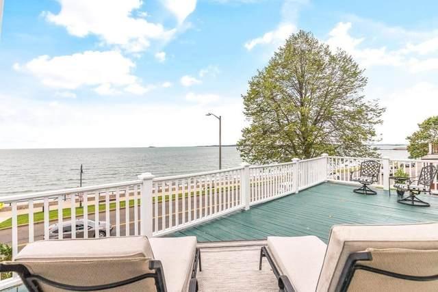 35 Ocean Terrace, Lynn, MA 01902 (MLS #72874471) :: Westcott Properties