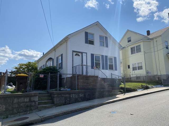73 Brow St, Fall River, MA 02721 (MLS #72874506) :: Boylston Realty Group
