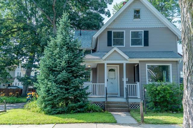67 Keith St, Springfield, MA 01108 (MLS #72874603) :: NRG Real Estate Services, Inc.