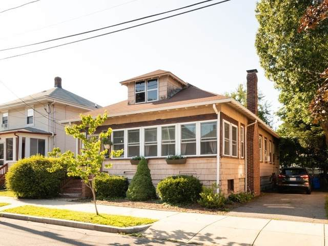 30 Conant Rd, Quincy, MA 02171 (MLS #72874650) :: Dot Collection at Access