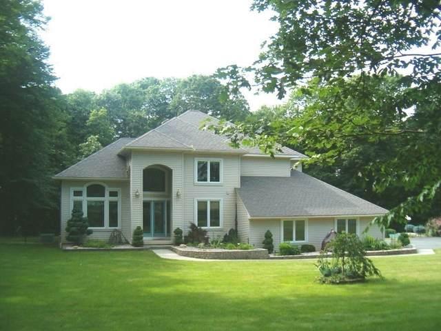 35 Hockanum Rd, Hadley, MA 01035 (MLS #72874995) :: Alfa Realty Group Inc