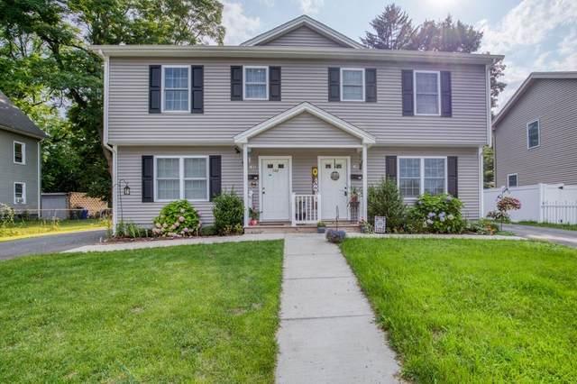 100-102 Benton St, Springfield, MA 01109 (MLS #72875311) :: NRG Real Estate Services, Inc.