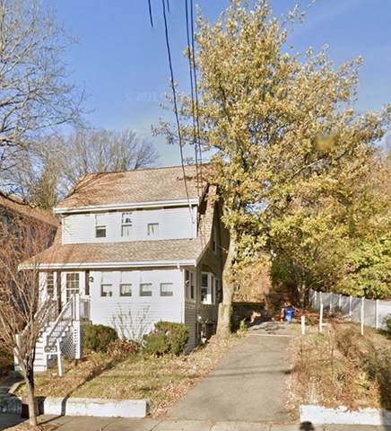 279 Revere St, Winthrop, MA 02152 (MLS #72875332) :: Chart House Realtors