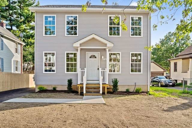 416 Nottingham St, Springfield, MA 01104 (MLS #72875739) :: Welchman Real Estate Group