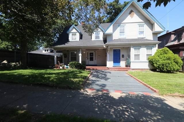 289-291 Western Ave, Lynn, MA 01904 (MLS #72875746) :: Welchman Real Estate Group