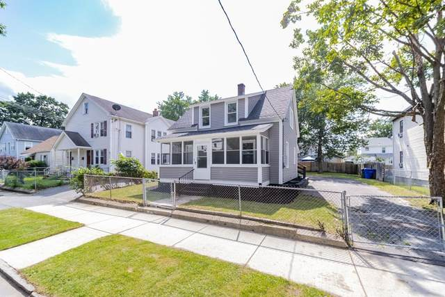 98 Santa Barbara St, Springfield, MA 01104 (MLS #72875763) :: Welchman Real Estate Group