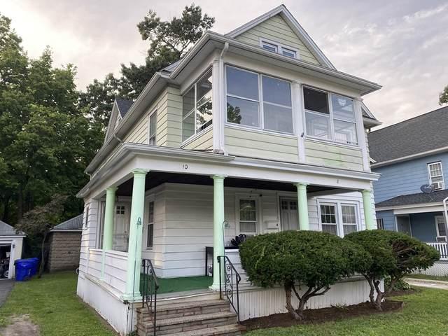 8-10 Scott St, Springfield, MA 01108 (MLS #72875794) :: Welchman Real Estate Group