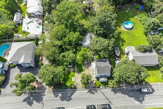 44 Winthrop St, Quincy, MA 02169 (MLS #72876569) :: The Seyboth Team