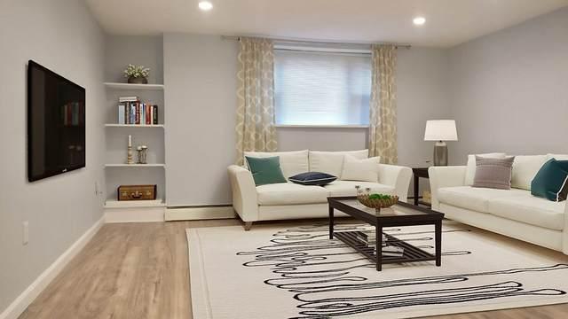 51 Colborne B1, Boston, MA 02135 (MLS #72876703) :: Westcott Properties