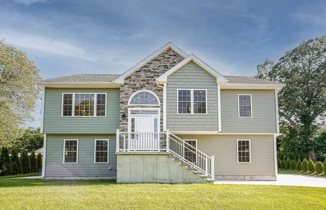 79 Rolf Ave, Chicopee, MA 01020 (MLS #72876810) :: Re/Max Patriot Realty