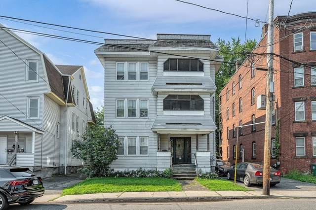 21 Alvord Ave, Chicopee, MA 01020 (MLS #72877174) :: NRG Real Estate Services, Inc.