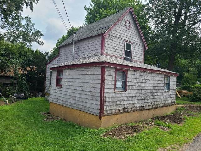21 Myrtle Ave., Sterling, MA 01564 (MLS #72878558) :: Re/Max Patriot Realty