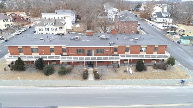 555 South Union, Lawrence, MA 01843 (MLS #72880888) :: Dot Collection at Access