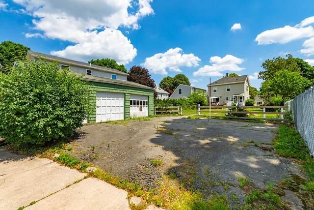 14 Ashton, Beverly, MA 01915 (MLS #72881183) :: Welchman Real Estate Group