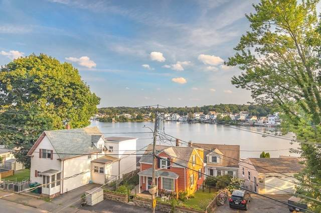 145 Jenness St, Lynn, MA 01904 (MLS #72881379) :: The Smart Home Buying Team