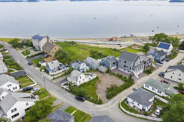84 Post Island Rd, Quincy, MA 02169 (MLS #72881486) :: The Smart Home Buying Team