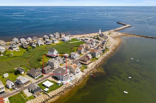 77 Lighthouse Rd, Scituate, MA 02066 (MLS #72882163) :: The Smart Home Buying Team