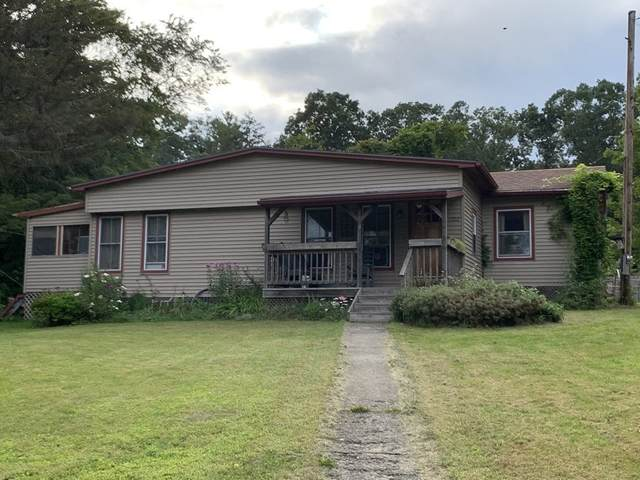 1702 Route 197, Woodstock, CT 06281 (MLS #72883337) :: DNA Realty Group