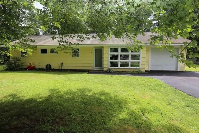 3 Greenwood Rd, Sudbury, MA 01776 (MLS #72884817) :: revolv
