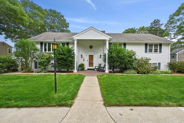 5 Canapitsit Dr, Falmouth, MA 02536 (MLS #72889846) :: The Ponte Group