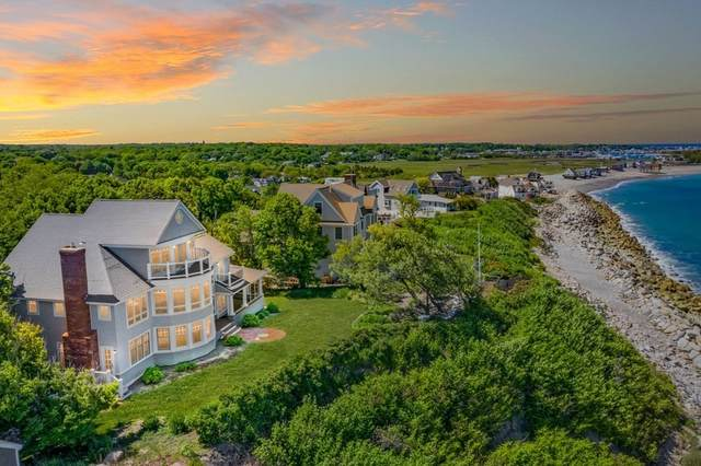79 Gilson Rd, Scituate, MA 02066 (MLS #72890376) :: The Smart Home Buying Team
